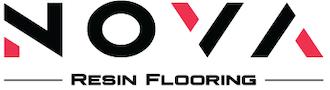 NOVA Resin Flooring